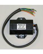 Z-PDCI-31