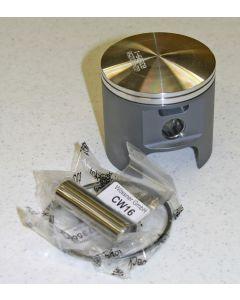 98-H2060