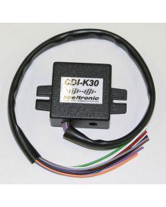 Z-CDI-K30