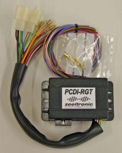 Z-PCDI-RGT