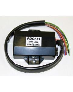 Z-PDCI-11