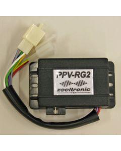 Z-PPV-RG2