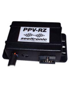 Z-PPV-RZ2