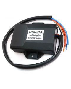 Z-DCI-21A