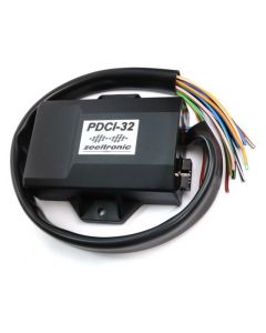 Z-PDCI-32