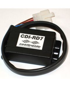 Z-CDI-RD07