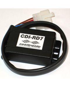 Z-CDI-RD07C