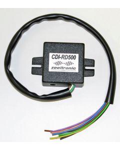 Z-CDI-RD500
