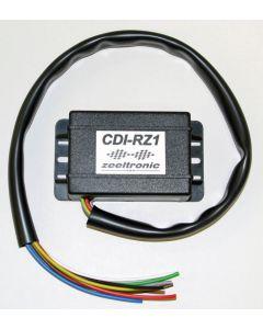 Z-CDI-RZ1