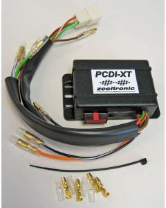 Z-PCDI-XT